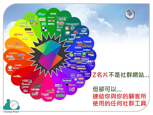 Z名片 德盛安聯 游豐壽 最Z-HIGH的名片