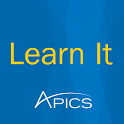 APICS Learn It icon