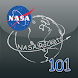 Rocket Science 101 - Androidアプリ