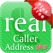 RealCaller -find mobile number