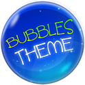 Bubbles - Icon Pack icon