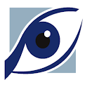 AppletonICare logo