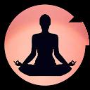 Meditation Timer APK