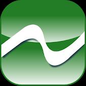 App Localization Demo