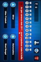 Screenshot of Bano Crorepati