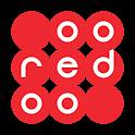 My Ooredoo icon