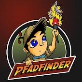 Pfadfinder - Scout Game