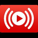 Streamager (Audio Streamer)