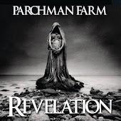 Parchman Farm