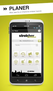 Stadtstreicher- screenshot thumbnail