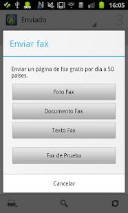 pc fax com freefax apps en google play