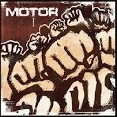 MotorMX