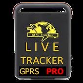 TK102 TK104 GPS GPRS TRACKER