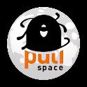Puli Space logo