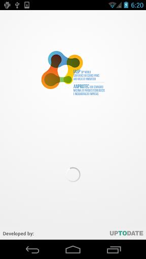 閒聊與趣味 - [急]明天要去大陸~~有關轉接頭 - 生活討論區 - Mobile01