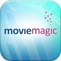 Movie Magic icon