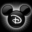Disney マーケット(DM) logo