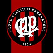 Atlético-PR SporTV