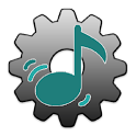 AutoSqueeze (Tasker Plug-in) icon
