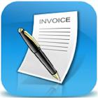 Invoice Generator in PDF icon