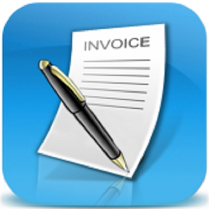 Gift Receipt Amazon Excel Invoice Generator In Pdf  Android Apps On Google Play Freelance Invoice Template Word with Credit Card Invoice Excel Invoice Generator In Pdf Prime Rib Receipt Word