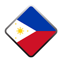 Learn Filipino Free WordPower logo