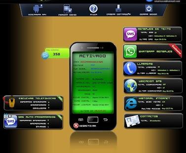 Localizador de Moviles|玩工具App免費|玩APPs