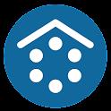 SL Basic Blue icon