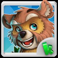 Brightwood Adventures 2.7.1