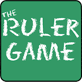 The Ruler Game - Free