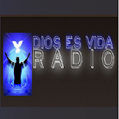 Radio and TV Christian Music