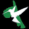 Bird Guide to Tortuguero NP CR icon