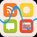 Voice Infos icon