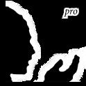 Konooz Al-Arsh Pro logo