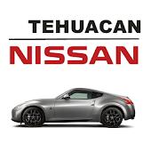 Nissan Tehuacan