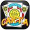 Carta Scoba 15 2.0.6 Apk