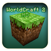 WorldCraft 2 HD
