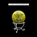 Psychic Predictions Genie icon