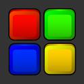 QuadSeeker icon