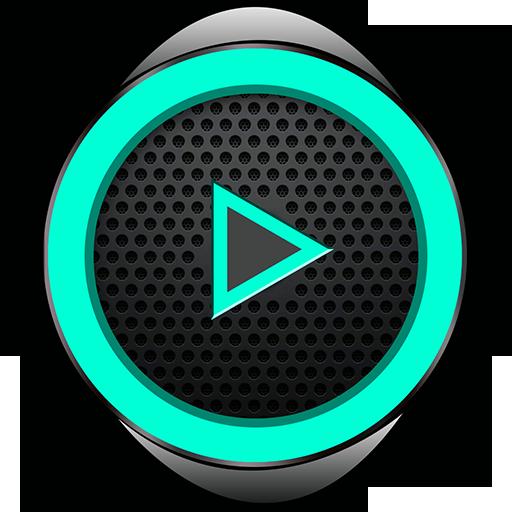 音樂播放器 音樂 App Store-愛順發玩APP