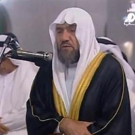 عبدالهادي أحمد كناكري