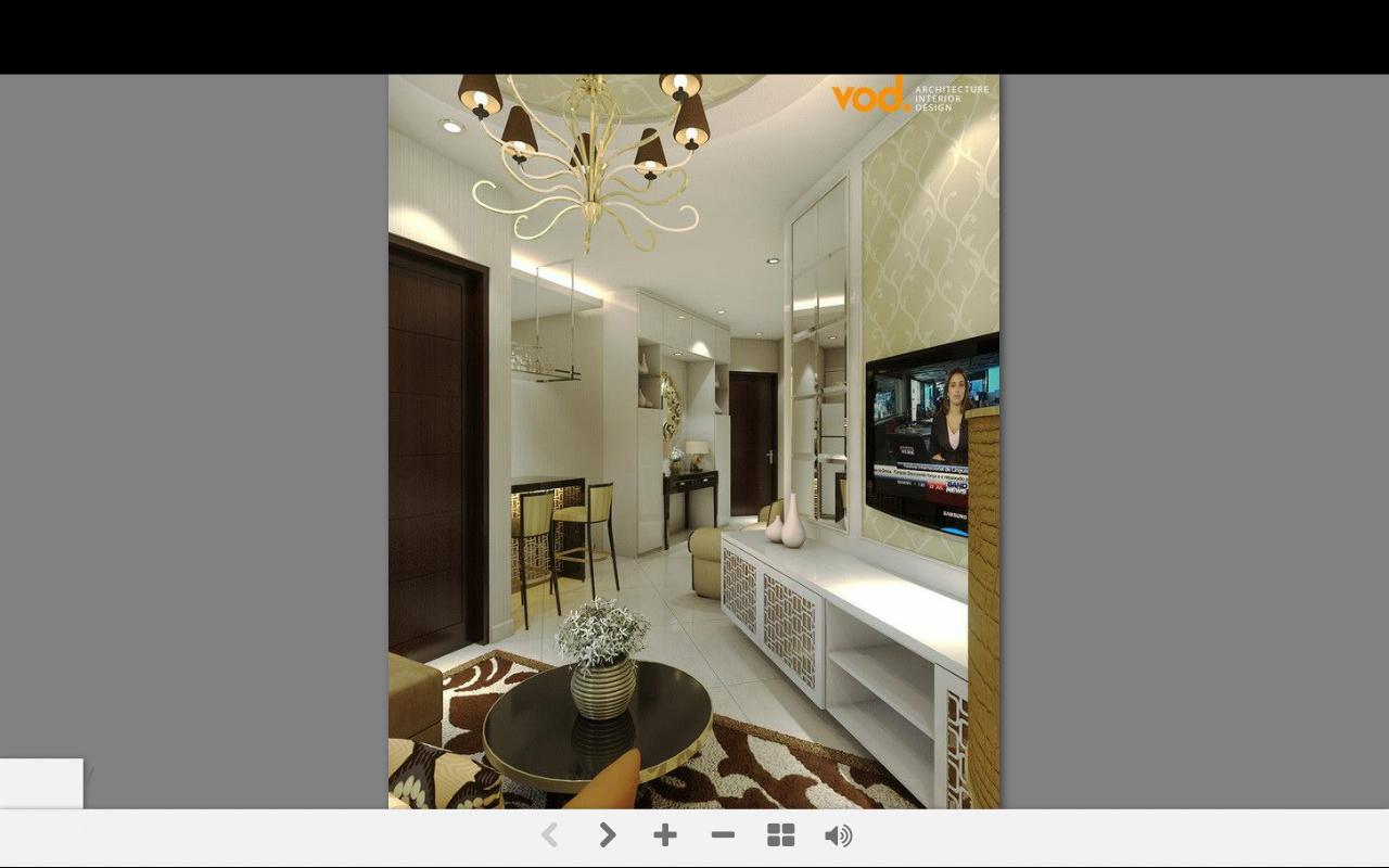 inspirierende ideen um ihr wohnzimmer designer schmücken wohnzimmer ...