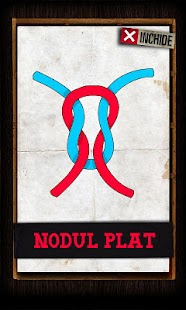 NODURI - screenshot thumbnail