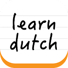 learndutch.org - Flashcards icon
