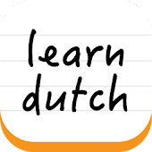 learndutch.org - Flashcards
