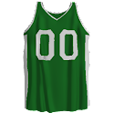 Boston Celtics News logo