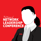 MWA Women of Network