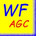 WetForm AGC icon