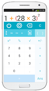 King Calculator Premium v1.2.3 Mod APK 3