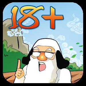 Truyện cười 18+ hay nhất - phần 119, truyen cuoi hay nhat